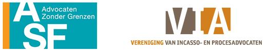 Logo ASF en VIA